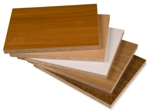 Decorar las paredes con paneles decorativos reformaster Tableros decorativos