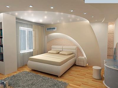 C mo arreglar las paredes y techos con pladur reformaster for Decoracion techos pladur