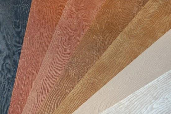 Decorar las paredes con paneles decorativos reformaster - Paneles para forrar paredes ...