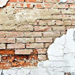 pared-ladrillo