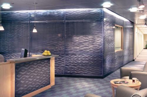 paredes-aluminio