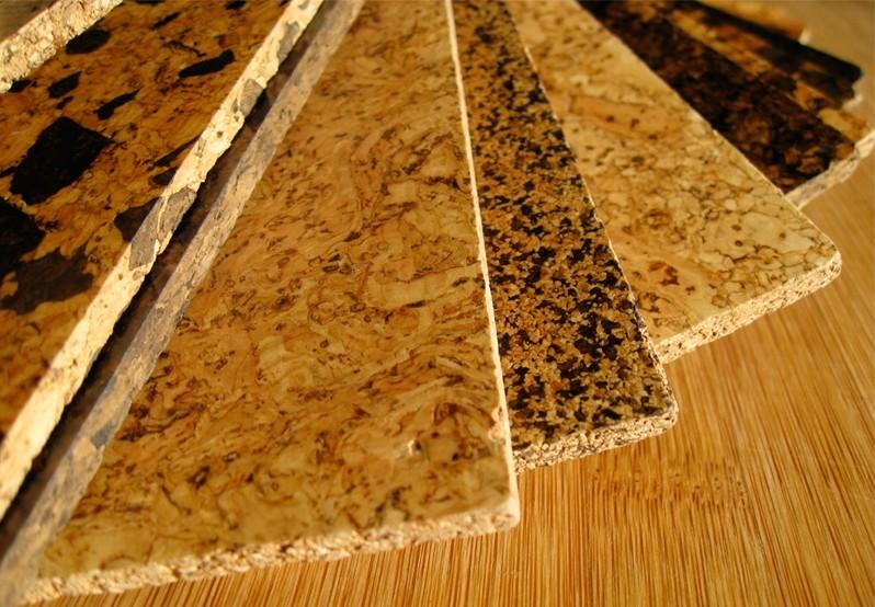 10 ventajas del suelo de corcho | Reformaster