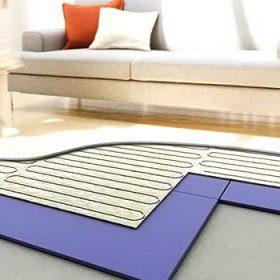 Que tipo de suelo radiante mas adecuado para tarima flotante reformaster - Pavimento para suelo radiante ...