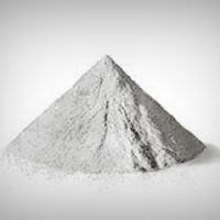 Como preparar la mezcla de mortero