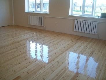 Como arreglar el suelo de parquet reformaster - Como colocar suelo ...