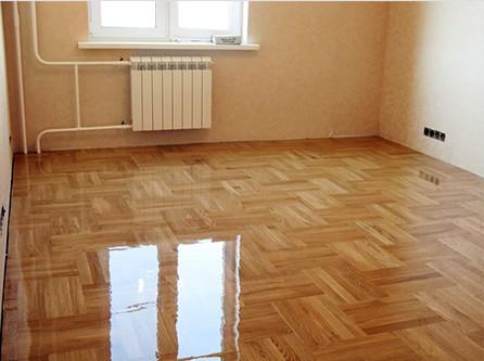 Como arreglar el suelo de parquet reformaster - Pegamento para parquet ...