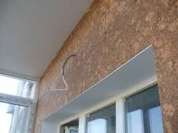 3 b sicos tipos de aislamiento ac stico reformaster - Aislamiento acustico paredes vecinos ...