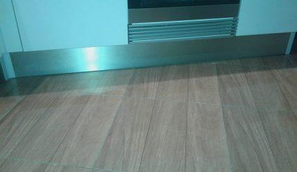 Cómo elegir el suelo para la cocina….