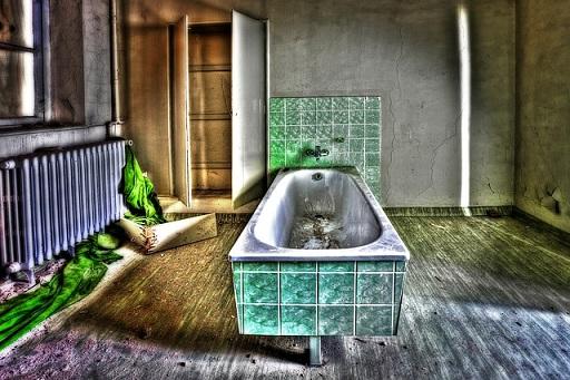Presupuesto Reforma Baño Foro:12 trucos para cuarto de baño pequeño