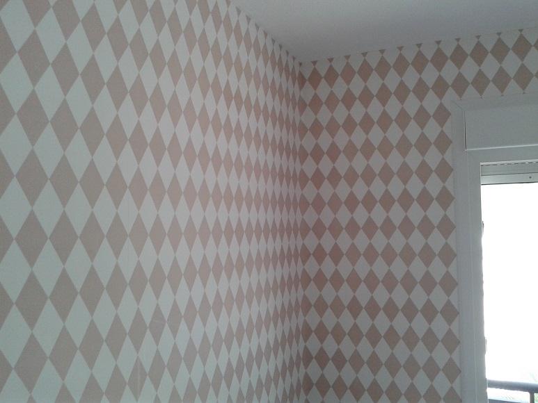 Azulejos Baño Sueltos: comparar con la eliminación laboriosa de los azulejos de la pared