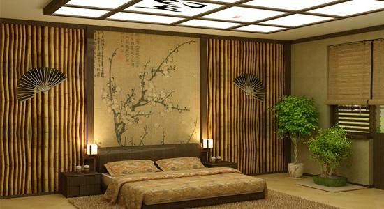9 ventajas de revestimiento de bamb para paredes