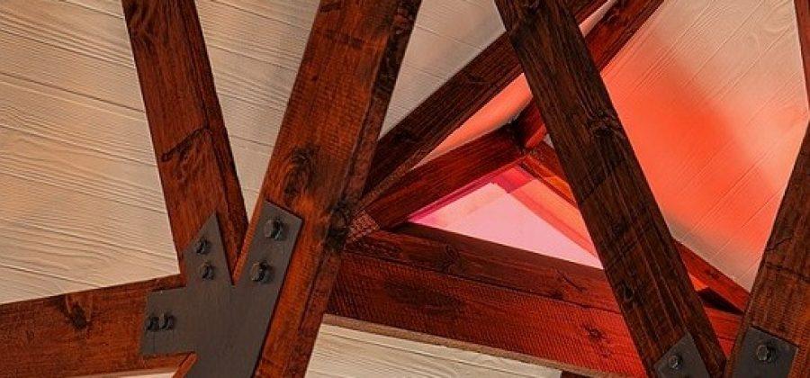 5 consejos para reformar un ático pequeño