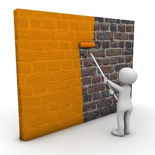La imprimaci n para pladur todas ventajas reformaster - Imprimacion paredes ...