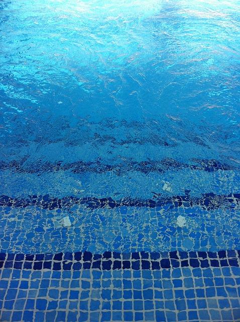 Presupuesto Reforma Baño Foro:Lamina impermeabilizante PVC para las piscinas (pasos de montaje)