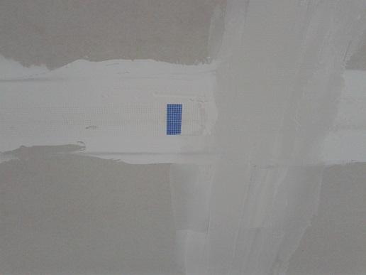 cómo reparar una pared de pladur (techo, estructuras) | reformaster