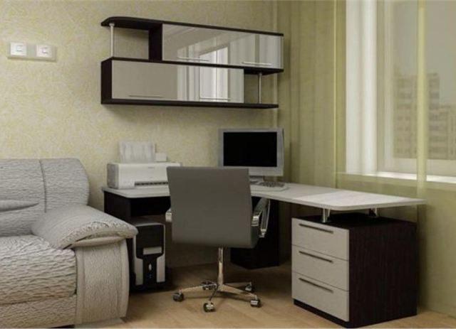 elegir un escritorio_2