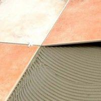 Cómo enlosar el suelo de madera – dos maneras