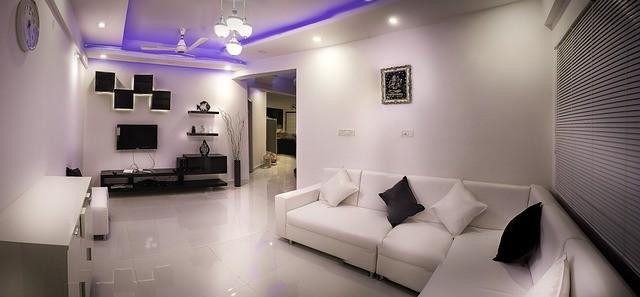 cómo reformar un piso viejo - barato y rápido | reformaster