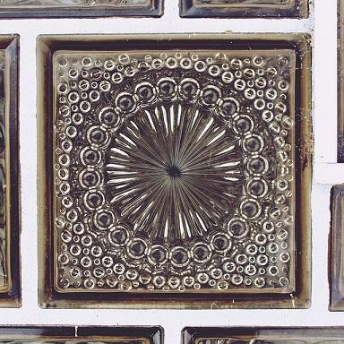 3 maneras de poner ladrillos de vidrio reformaster - Como colocar ladrillos en una pared ...