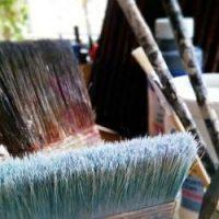 Cómo pintar azulejos para renovar la decoración