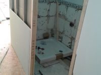 baño_de_pladur