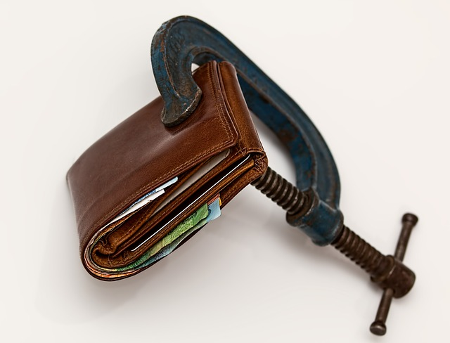 presupuesto_economico