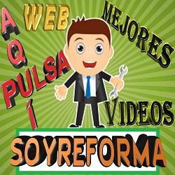 SOYREFORMA