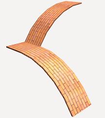 Cuanto vale hacer una estructura de f brica b vedas for Cuanto cuesta una piscina de cemento