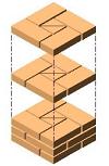 cuanto cuesta construir