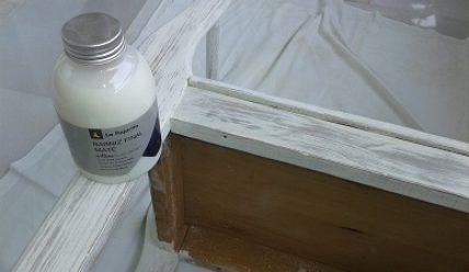 Cómo pintar los muebles: consejos y pasos basicos