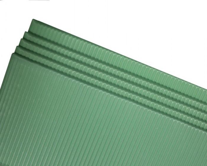 Aislante parquet materiales de construcci n para la - Aislante para suelo ...