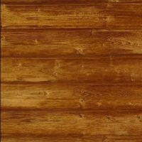Suelo de madera – ventajas y tipos de revestimiento