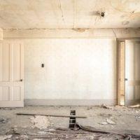 Cómo reformar un piso viejo – barato y rápido