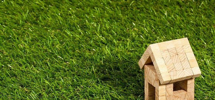 Casas Prefabricadas: Ventajas y Desventajas, Precio y Calidad